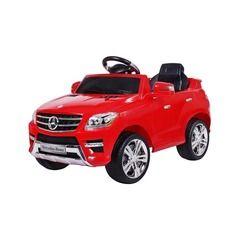 Comprar Mercedes Benz ML 350