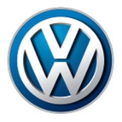 coches infantiles Volkswagen
