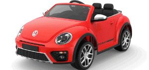 coches-ninos-beetle-dune