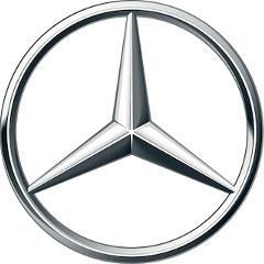 Comprar Coches Eléctricos Infantiles Mercedes