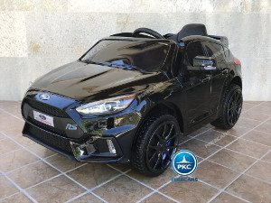 ford-focus-rs-negro