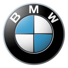 Las Mejores Motos Eléctricas para Niños BMW