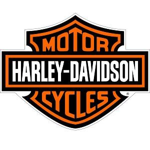 Las Mejores Motos Eléctricas para Niños Harley Davidson