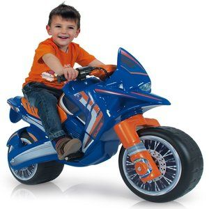 Las Mejores Motos Eléctricas Baratas para Niños