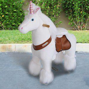 Ponycycle Unicornio Review