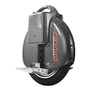 comprar airwheel x8