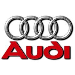 Comprar Coches Eléctricos para Niños Audi Online