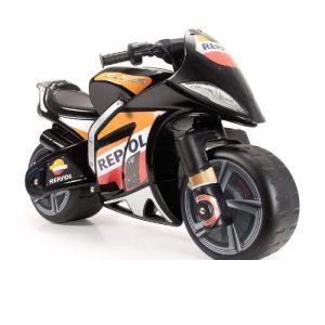 Comprar Moto Eléctrica Infantiles 6V Online