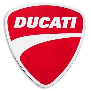 Comprar Motos Eléctricas para Niños Ducati Online