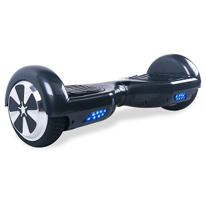 Comprar Hoverboards Online