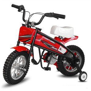 moto-motocross-24v-200w-roja