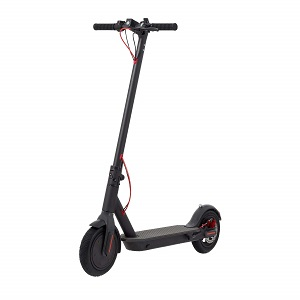 Patinete Eléctrico Ecogyro GScooter S9