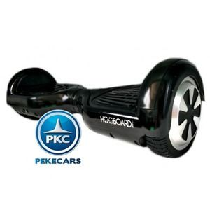 Comprar Hoverboard Hooboard Classic
