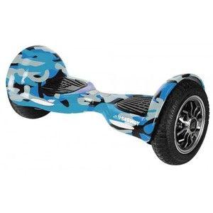 Comprar Hoverboard S10 Sabway