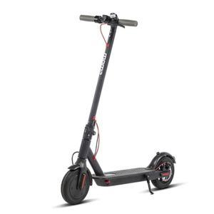 Comprar Moma Bikes E500