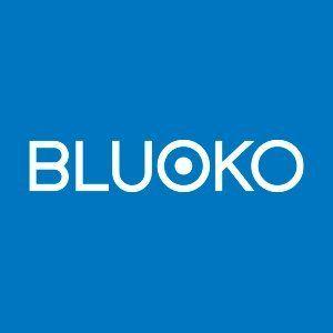Comprar Patinetes Eléctricos Bluoko