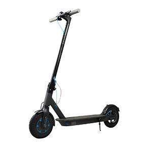 Comprar Smartgyro Xtreme City