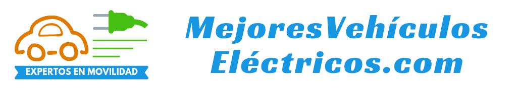 MejoresVehículosEléctricos.com