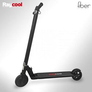 Comprar Patinete Raycool Fiber Hub Online