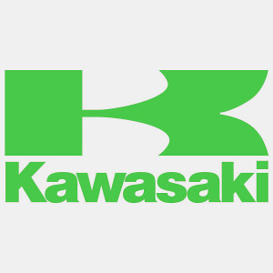 Comprar Patinetes Eléctricos Kawasaki