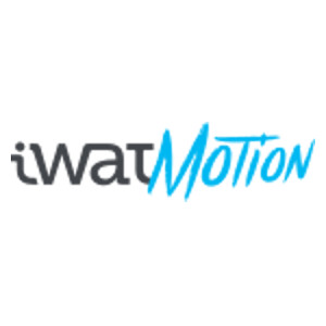 comprar patinetes electricos iwatmotion