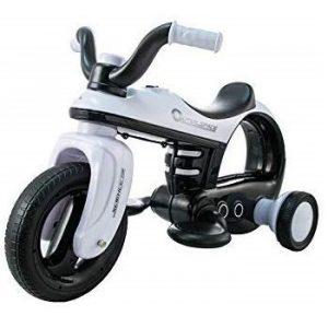 Comprar Triciclos Eléctricos para Niños Online