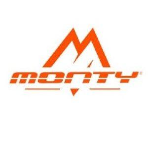 comprar triciclos eléctricos Monty