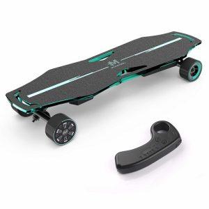 Comprar Skates Eléctricos Online
